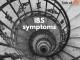 I have got rid of my IBS Symptoms