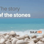 The story of the stones