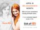 IBS Awareness Day