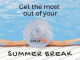 IBS: Get the most out of your summer break
