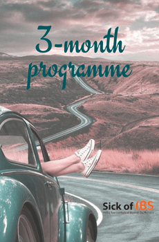 3-month programme