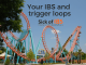 IBS: Why trigger loops are important