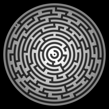 way out of the IBS maze