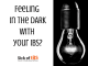 Are you in the dark with your IBS?