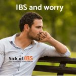 IBS and worry