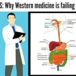 why western medicine is failing us